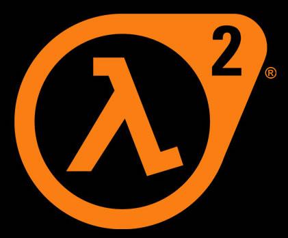 Valve Deactivates Games